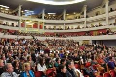 salle_bozar_public2