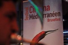 00Ouv_Fransceco La Pia (6)