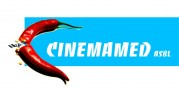 cinemamedlogo