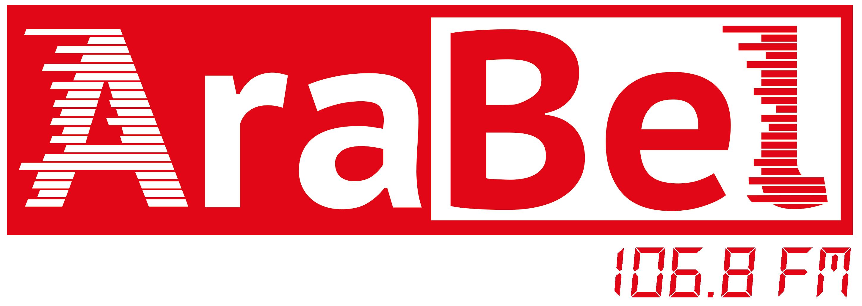 logo_arabel