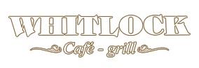 whitlock-logo
