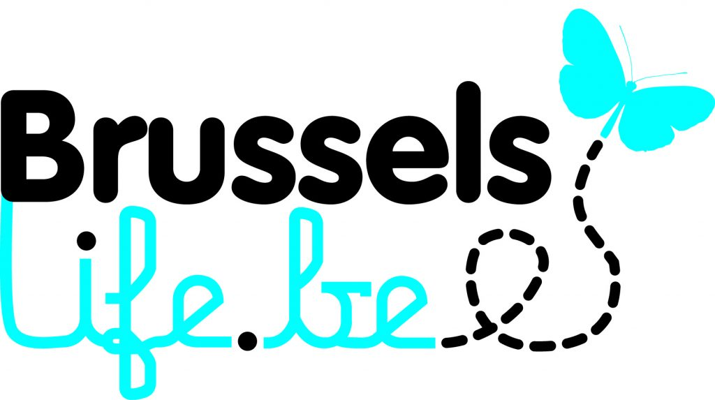 logo_brusselslife_bleu
