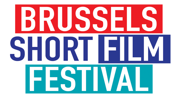 logo-brussels-short-film-festival-web