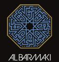 al-barmaki