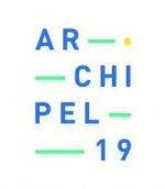 [:en]archipel19_logo_cmjn[:]