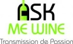 ASK_ME_WINE_Logo_Quadri