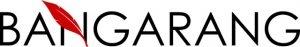 [:en]logo_bangarang_V3[:]