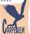 carpediemquadri_pour_site