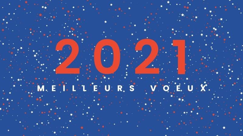 copie-de-nl-voeux-2021