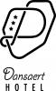 dansaert_logo