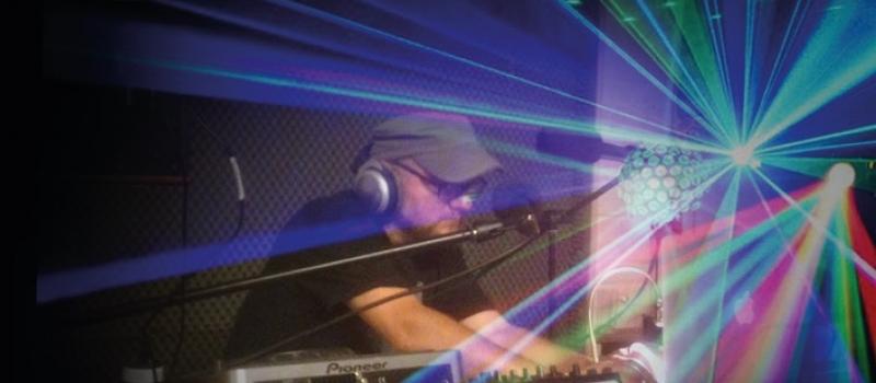 [:fr]dj-mixsoup[:]