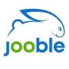 jobble_logo