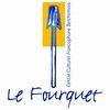 le_fourquet