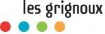 les_grignoux