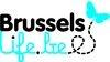 logo_brusselslife_bleu_site