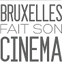 logo_bxl_cinema_blanc_site