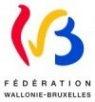 logo_fwb_verti_quadri_2