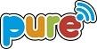 logo_pure_rvb_15site