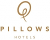 pillows_hotels__logo_01_rgb-copper-01
