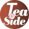 teaside