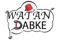 watan_dabke