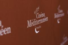 Samir cinemamed (1 sur 5)