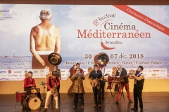 MED-30-11-18-www.mostenne.com-21