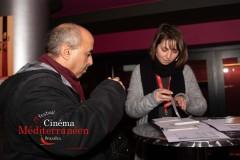 1_Viaphotobe-Festival-film-méditérranéen-2019-2