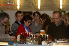 1_Viaphotobe-Festival-film-méditérranéen-2019-4