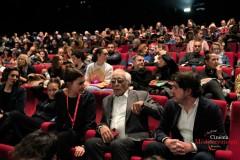 Viaphotobe-Festival-film-méditérranéen-2019-5221