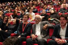 Viaphotobe-Festival-film-méditérranéen-2019-5222