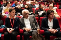Viaphotobe-Festival-film-méditérranéen-2019-5223