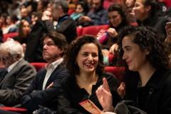 Viaphotobe-Festival-film-méditérranéen-2019-5229