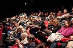 Viaphotobe-Festival-film-méditérranéen-2019-5255