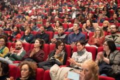 Viaphotobe-Festival-film-méditérranéen-2019-5326