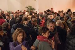 Viaphotobe-Festival-film-méditérranéen-2019-5348-Copie