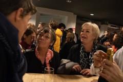 Viaphotobe-Festival-film-méditérranéen-2019-5359-Copie