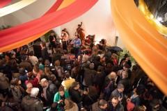 Viaphotobe-Festival-film-méditérranéen-2019-5429