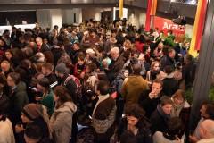 Viaphotobe-Festival-film-méditérranéen-2019-5436