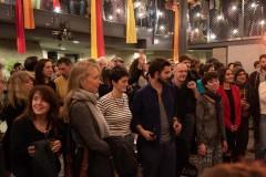 Viaphotobe-Festival-film-méditérranéen-2019-5527
