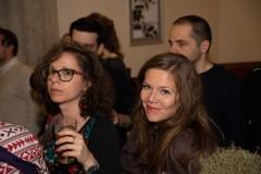 Viaphotobe-Festival-film-méditérranéen-2019-5821