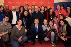 Viaphotobe-Festival-film-méditérranéen-2019-6716