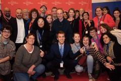 Viaphotobe-Festival-film-méditérranéen-2019-6718