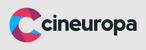 logo_cineuropa
