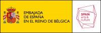 consejeria-cultural-amarillo-y-rojo