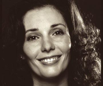 Hadja Lahbib