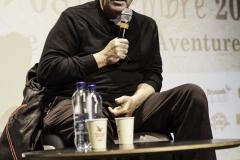 Samir Cinemamed (3 sur 6)
