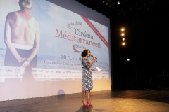 MED-30-11-18-www.mostenne.com-40