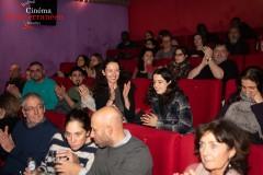 1_Viaphotobe-Festival-film-méditérranéen-2019-8