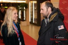 Viaphotobe-Festival-film-méditérranéen-2019-16